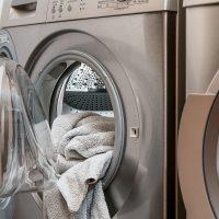 Comment prendre soin de ses appareils électro-ménagers ?