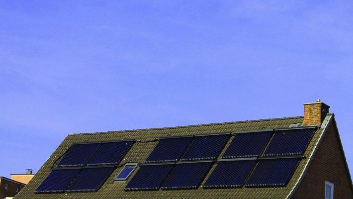 Open Energie, une société engagée en faveur de la transition énergétique