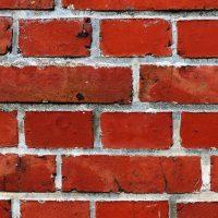 8 raisons de construire avec des briques en terre cuite