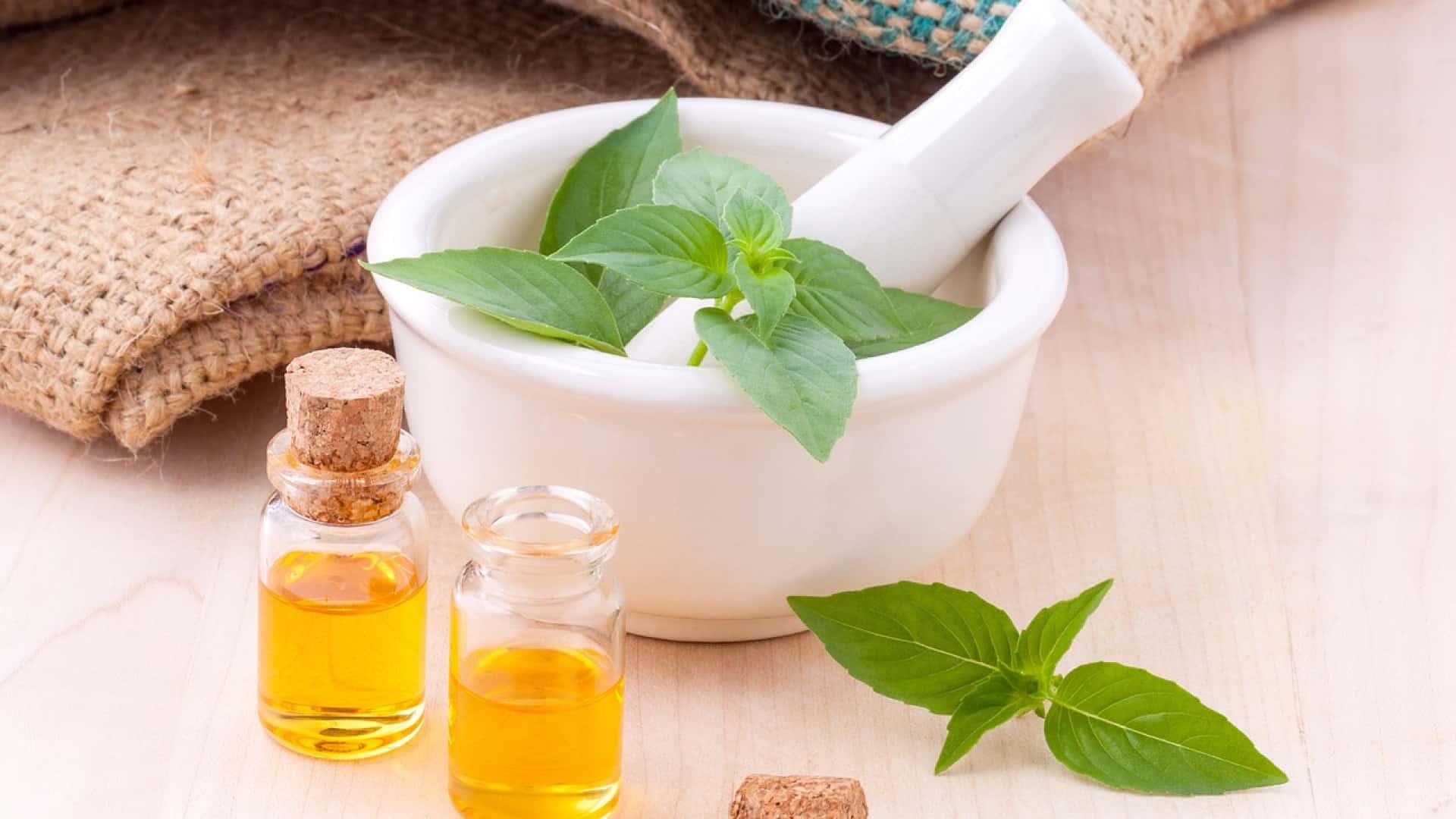 Les avantages du spa pour la santé que vous ne devez pas négliger