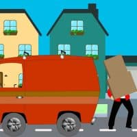 Déménagement : comment réduire les coûts ?