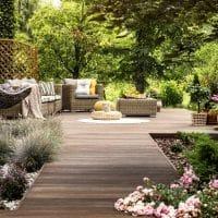 7 installations extérieures qui valorisent votre maison