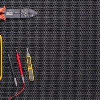 Multimètre : définition et fonctionnement