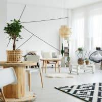 Comment bien relooker l'intérieur de votre maison?