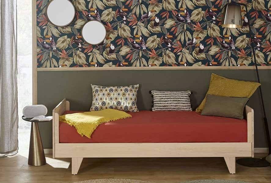 criteres-qualite-meubles-massif