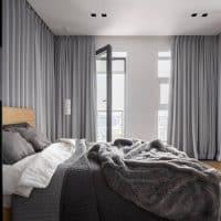 L'habillage des fenêtres : la touche essentielle pour finaliser la décoration d'une pièce