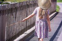 Pourquoi faire le choix d'une clôture en bois ?