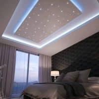 3 idées créatives pour décorer une chambre à coucher