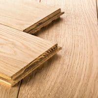 Décoration et équipements de votre résidence: quels sont les avantages d'utiliser le bois comme matériaux de base