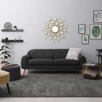 Choisir son tapis: 5 critères indispensables