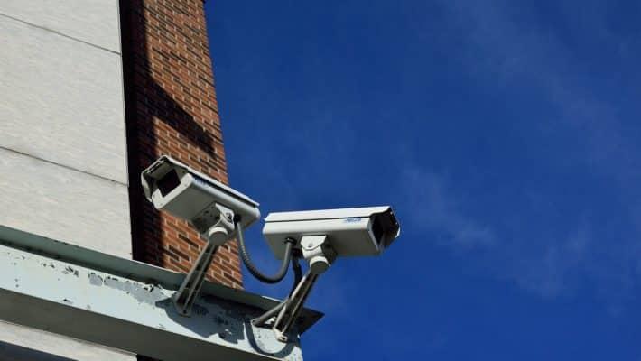 Pourquoi il est important d'opter pour la télésurveillance pour sécuriser votre maison ?