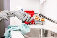 Combien gagne une femme de ménage ?