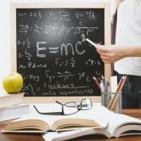 Conseils et astuces pour réussir son épreuve de physique au bac