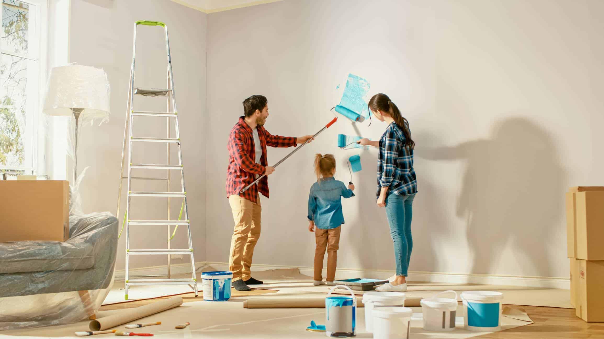 décoration intérieure idées blog