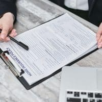 Lettre résiliation assurance habitation: comment vous y prendre ?