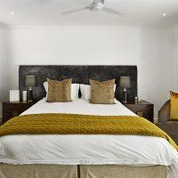 Boutica Design : vendeur de luminaires et de ventilateurs de plafond