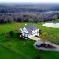 5 choses à savoir avant de faire construire votre maison