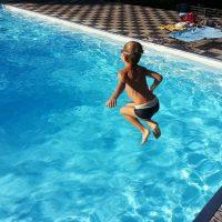 Chauffer sa piscine grâce à l'énergie solaire