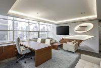 Pourquoi choisir un bureau design ?