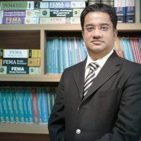 Médiateur assurance: quand, comment, et pourquoi ?