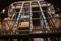 Ascenseur privatif : comment le choisir ?